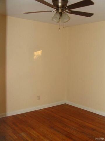 2 BR, 1BTH Unfurnished rooms - Norfolk - บ้าน