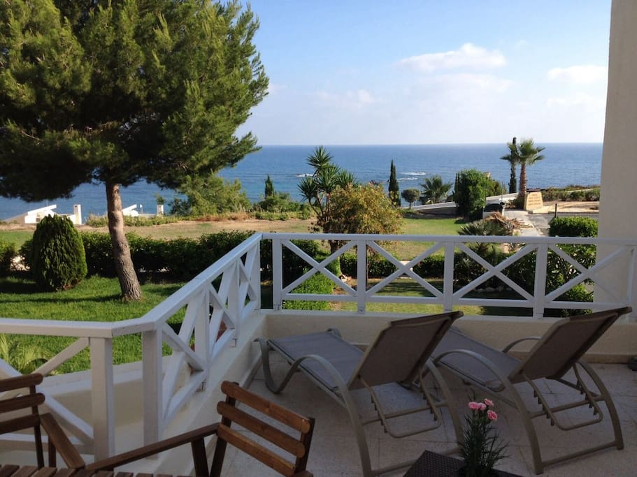 coral bay apartments apartment 13 in coral bay apartments for rent in peyia 11776
