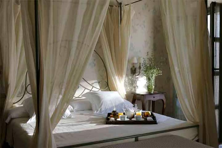 Hotel Boutique Molino del Arco | Doble Superior