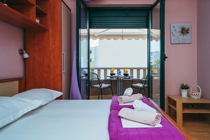 Marijana - studio apartment 3