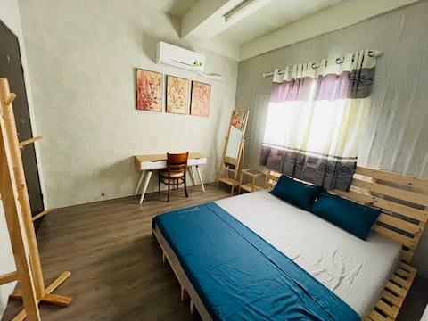 Cozy Home 955 - 1st
