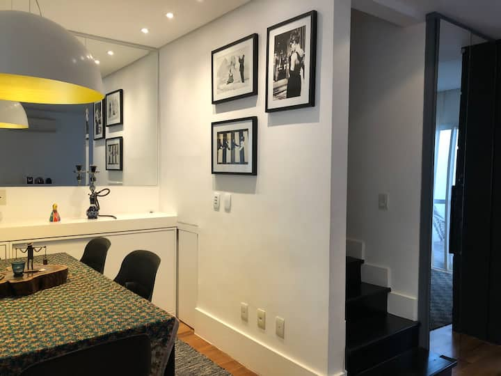 Casa Premium em Campinas -Condominio Barão Geraldo