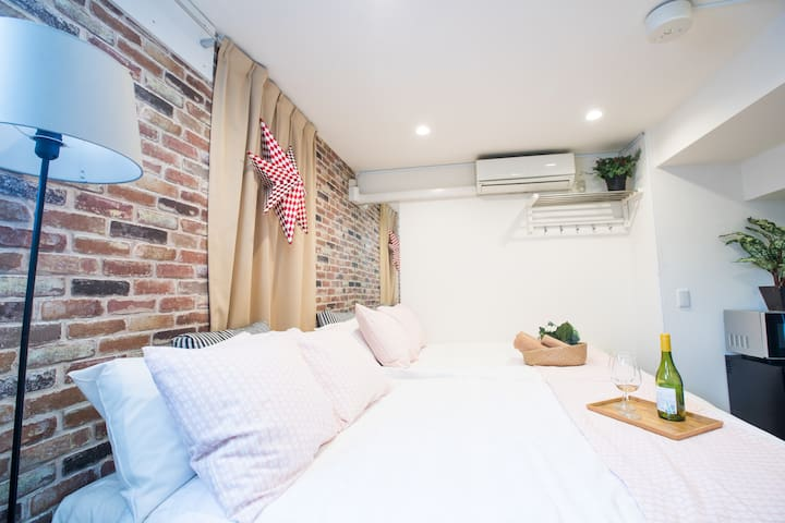 2SHIMOKITAZAWA area/1 mins from sta/Easy toShibuya