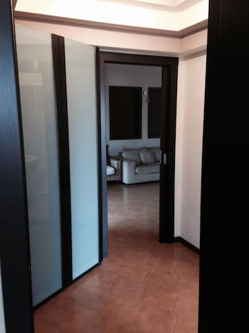 Wonderful Apartment Close to Milan - Peschiera Borromeo - Leilighet
