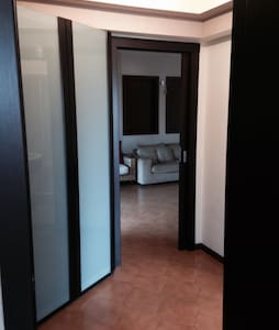 Wonderful Apartment Close to Milan - Peschiera Borromeo