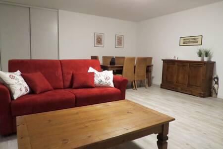 Apartment Tigli - Basiglio - Bed & Breakfast