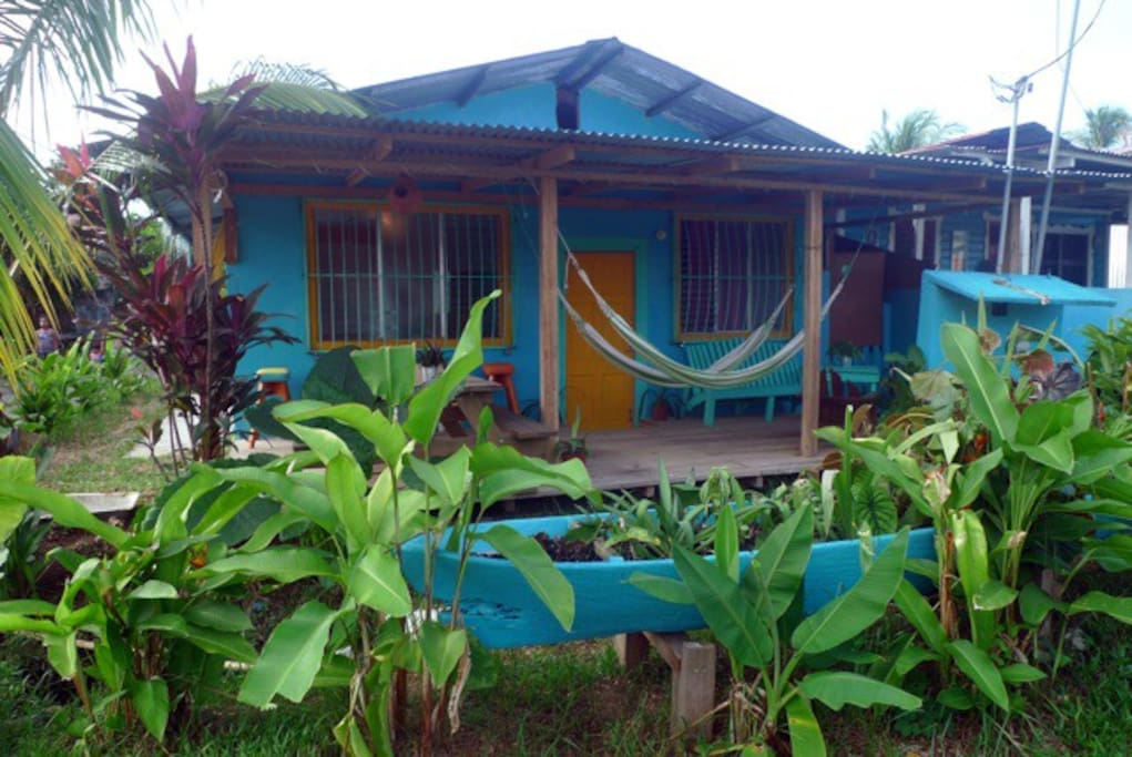 bocas del toro hindu dating site Bocas del toro vacation packages: monograms puts the planning, arranging and   there are also indigenous indian communities, where visitors can meet the.