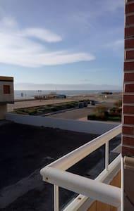 Cabo de Gata primera línea de playa - Cabo de Gata - 아파트