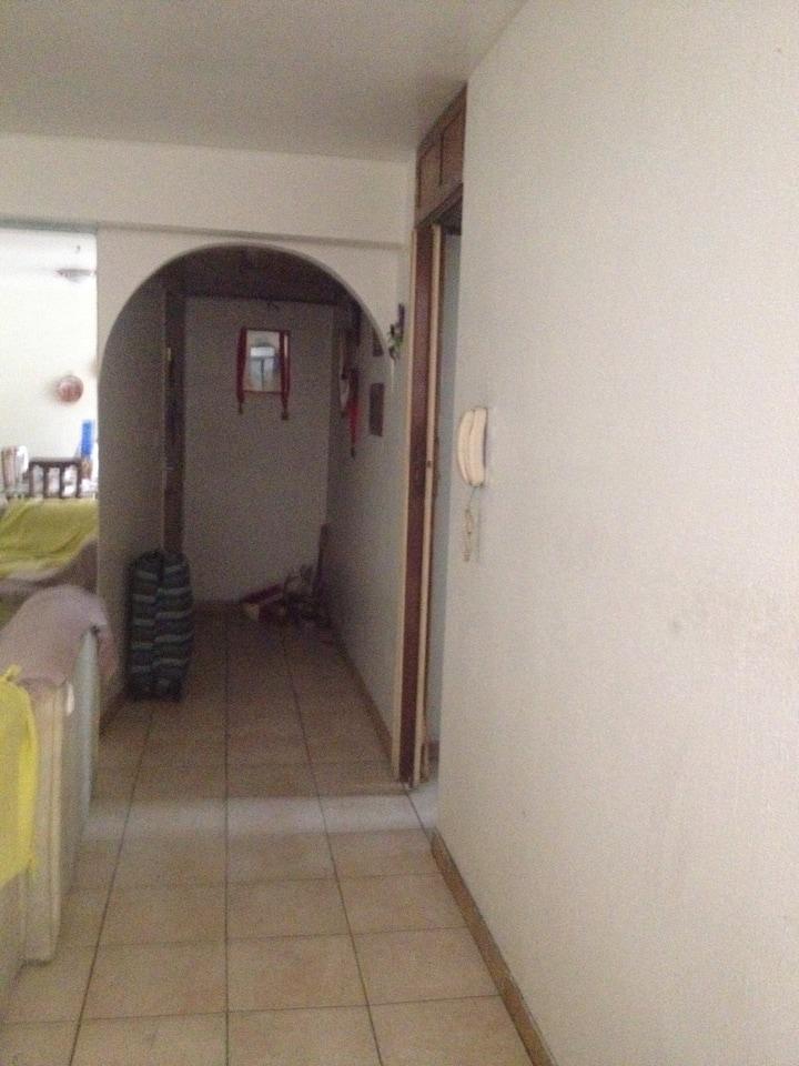 Habitación Privada, prívate room