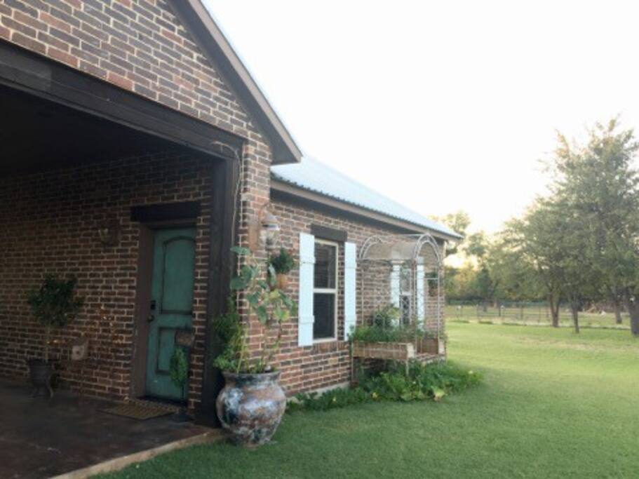 Rooms For Rent In Mineral Wells Texas