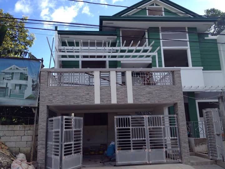 Rooms For Rent Antipolo Philippines