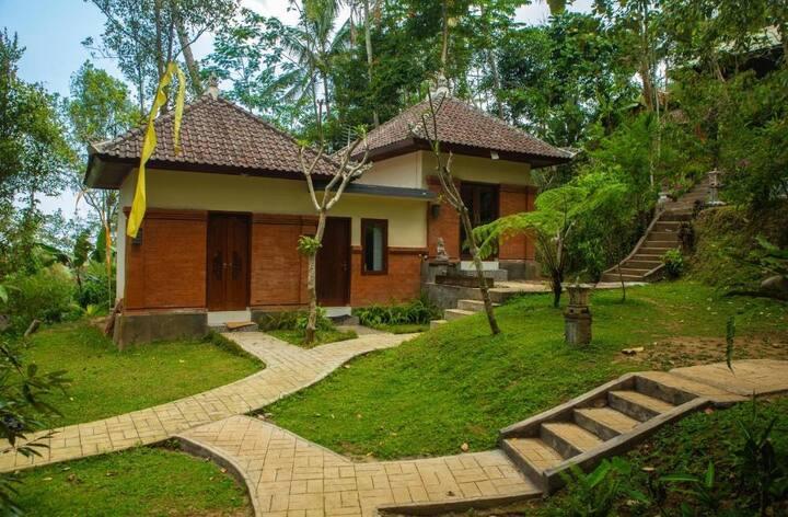 Sampik Room - Arnata Guesthouse
