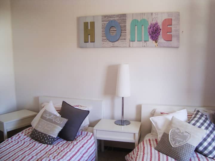 HOME FROM HOME 3