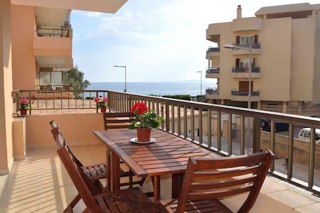 Apartment in Can Pastilla