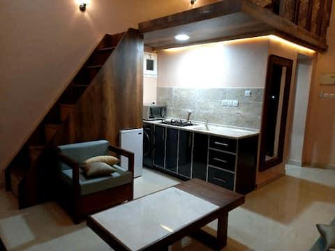 Asalam Studio No. ( 10 ) ~ luxury ~