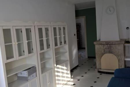 PERLA DE MAR - Cambrils - Apartment