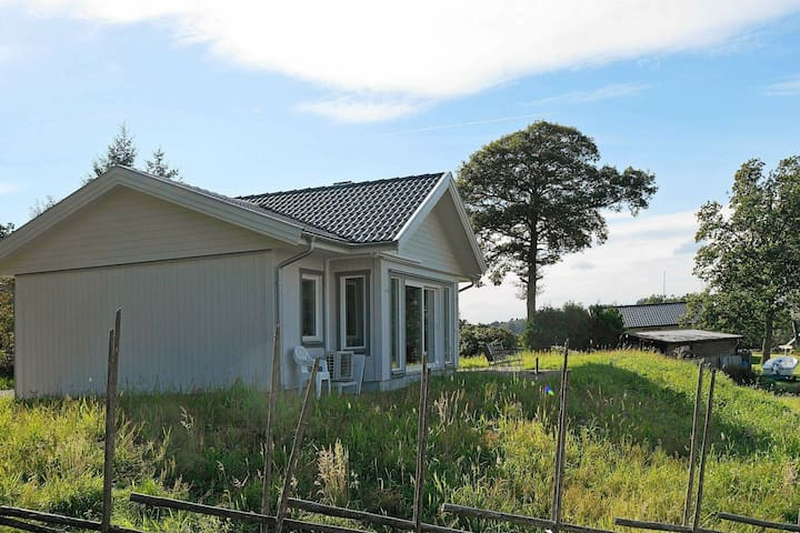 Airbnb | Ljungskile - Vstra Gtaland County, Sweden - Airbnb