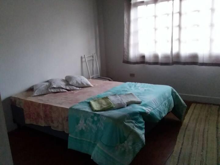 Ótima casa bem localizada no Ipiranga