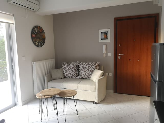 Angelland Luxury Suites