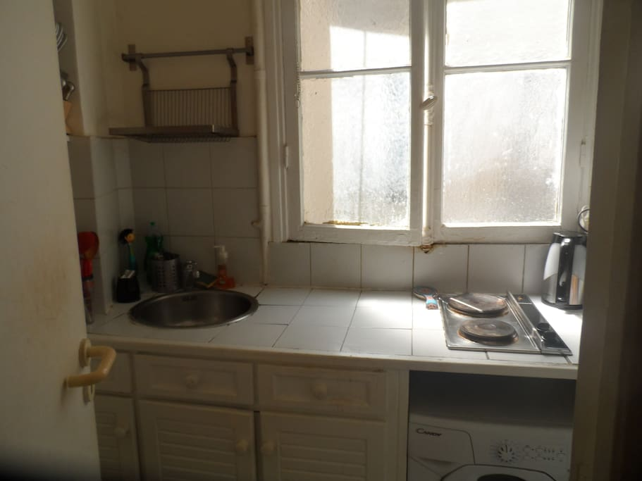 charmant 2 pi ces 40m2 proche bercy appartements louer paris le de france france. Black Bedroom Furniture Sets. Home Design Ideas