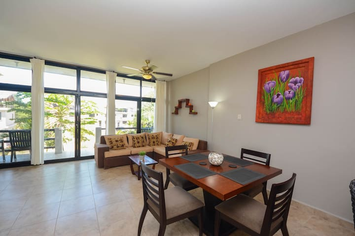 Amazing Townhouse Ocean View 503 - San Clemente - Apartment