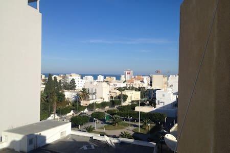 Belle Sousse - Sousse