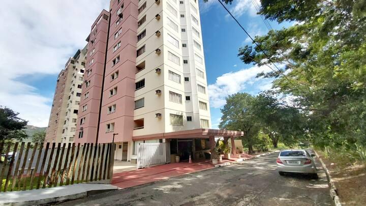 Apartamento Di Roma Flat Service