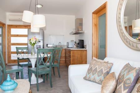 Dolce Casa - La Paz - Condominium