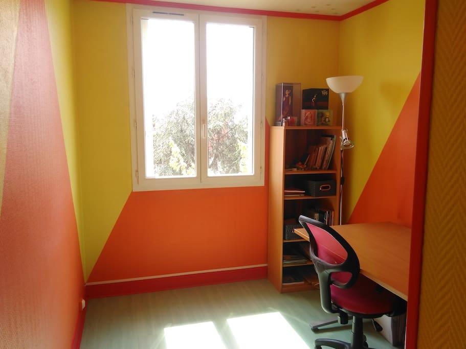 Appartement aux portes de paris appartements louer for Appartement a louer a maison alfort