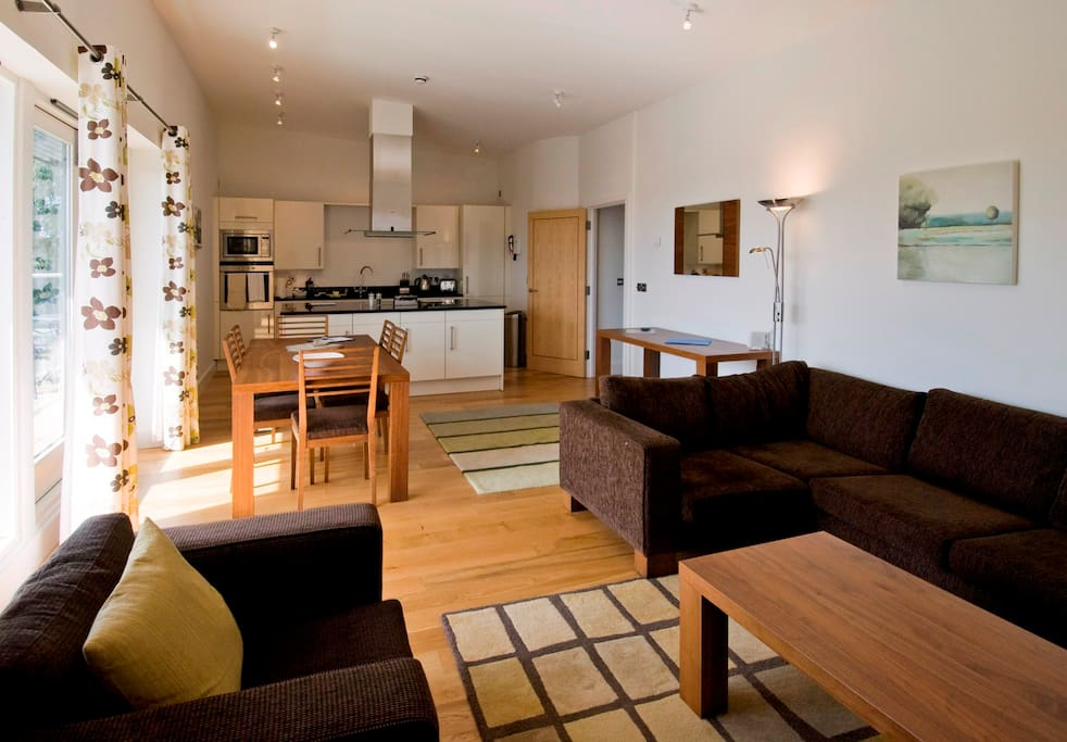 The Hamiltons 2 Bedroom Executive Apartments For Rent In Cambridge United Kingdom