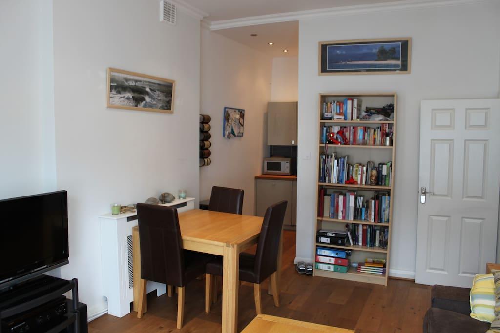 1 bedroom flat apartamentos en alquiler en londres reino unido - Alquilar apartamento en londres ...