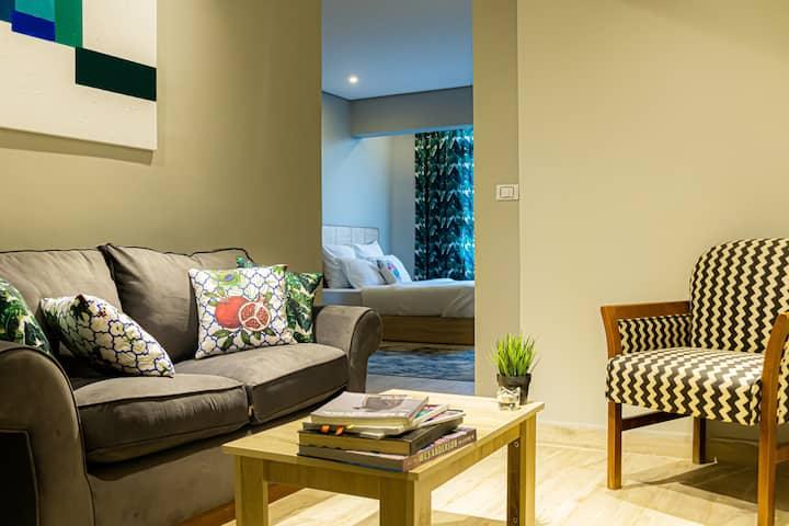 *NEW* Modern Clean Design Smart Home -31
