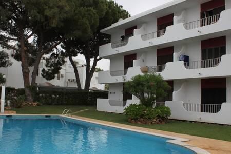 Vilamoura Marina, Golf & Beach - Quarteira