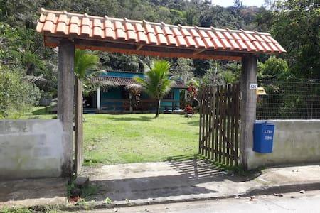 Casa em Areal do Taquary