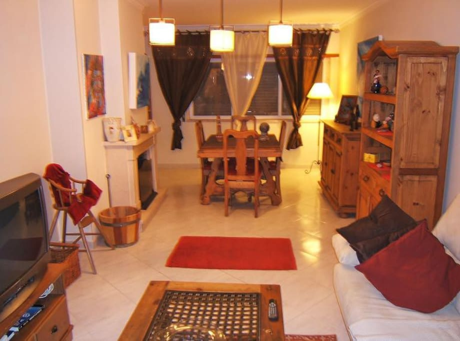 Appartamenti In Affitto Lisbona