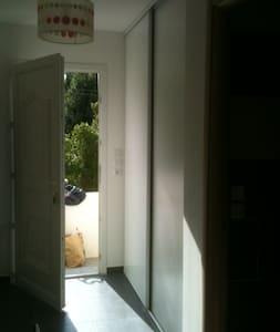 Studio meublé à Sisco (Corse) - Sisco