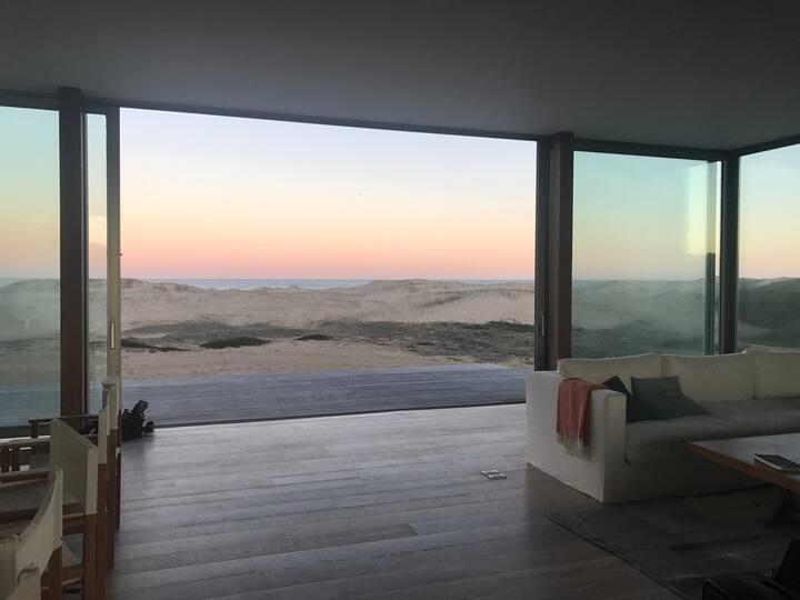 Beach House Jose Ignacio