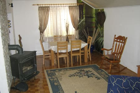Guesthouse Hadžići - Hadžići