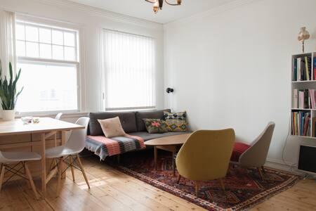 The most central flat in Stavanger - Stavanger