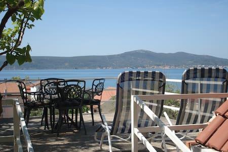 Sea view apartmant - Sveti Petar na Moru
