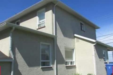 Logement de Solène  , appartement  3.