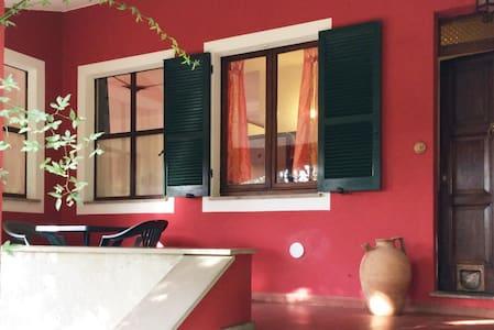Villa avec Jardin et Piscine Assisi - Foligno