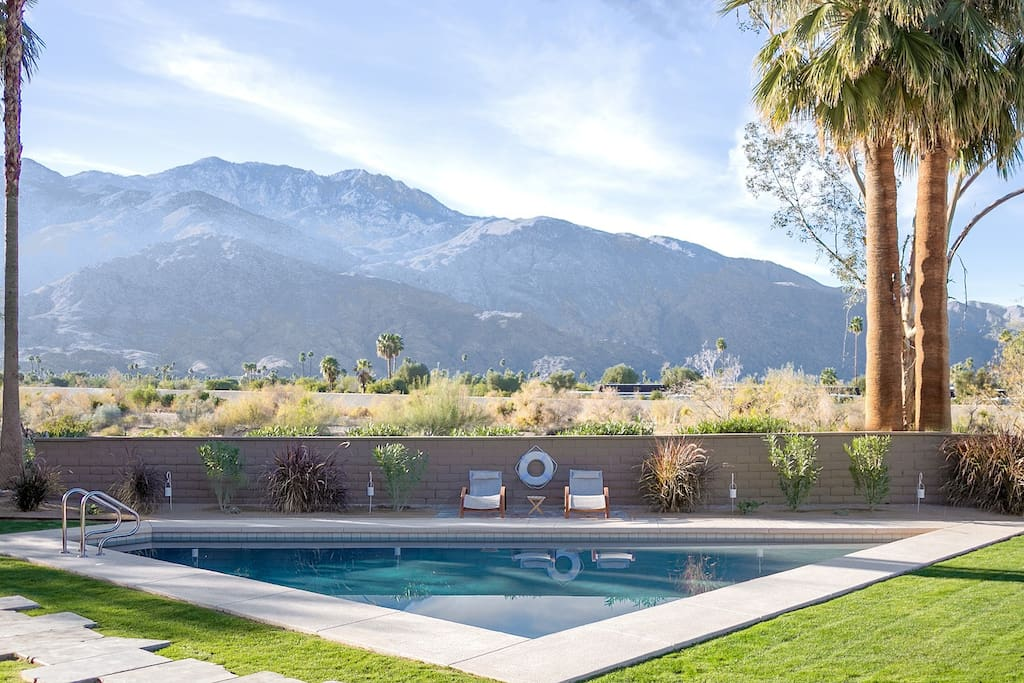 peach springs chat sites Zillow has 18 homes for sale in peach springs az view listing photos, review sales history, and use our detailed real estate filters to find the perfect place.