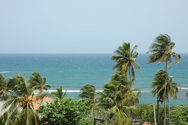Luxury 2BR at Beach Resort