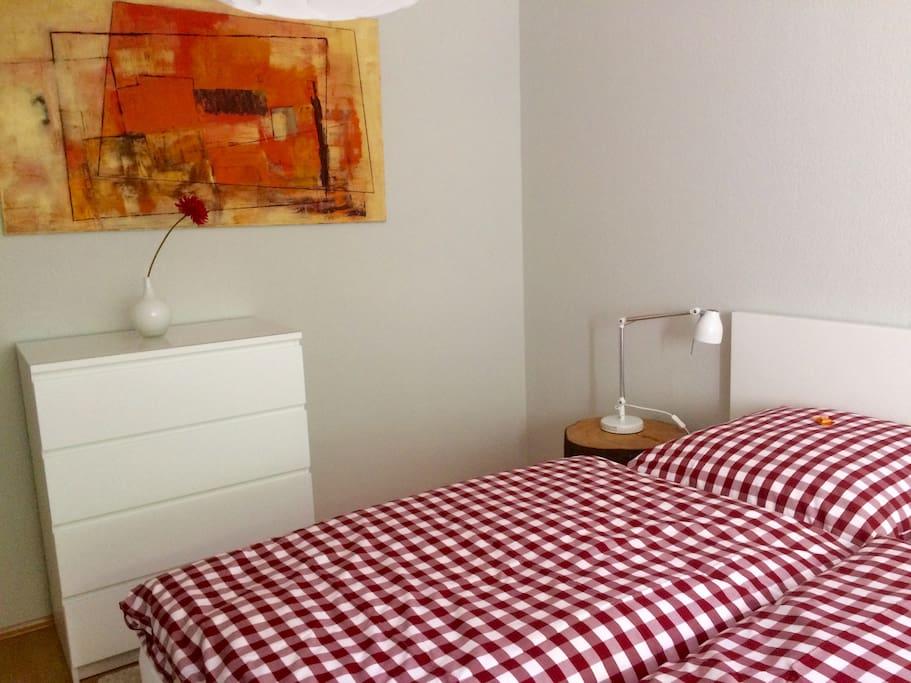 gem tliches toll eingerichtetes zuhause wohnungen zur miete in paderborn nrw deutschland. Black Bedroom Furniture Sets. Home Design Ideas