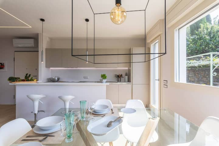 Imperia | Luxury Appartment