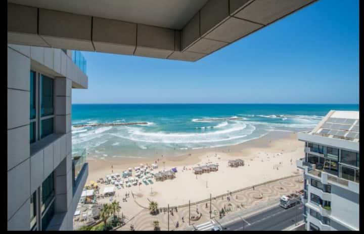 1 Bedroom royal beach 2