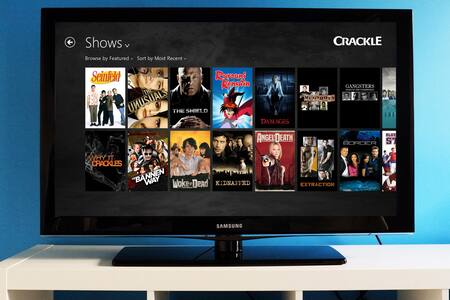 LONG TERM ★HDTV + Netflix in nice blueD - Reihenhaus