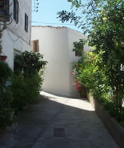 Cousy Townhouse - Quesada