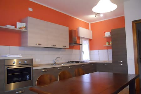 Confortable quiet Apartment - Jesolo - Διαμέρισμα